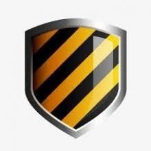 HomeGuard Pro 9.9.3 Full Key-Giám sát, theo dõi máy tính