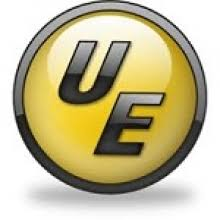 Download IDM UltraEdit 26.20.0 Full Active-Phần mềm chỉnh sửa, viết code website