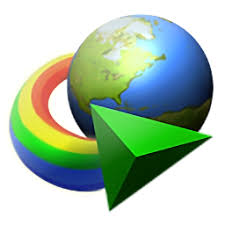 Download Internet Download Manager 6.36 Build 7 Full Key-Tăng tốc download