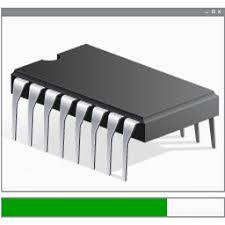 RAM Saver Pro 20.9 Full Key-Công cụ tối ưu ram máy tính