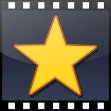 Read more about the article VideoPad Video Editor Pro 10.95 Full Key-Phần mềm chỉnh sửa video