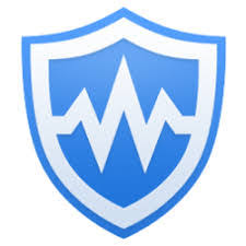 (Google Drive) Wise Care 365 Pro 5.5.9 Full Key- Tối ưu hóa hệ thống máy tính