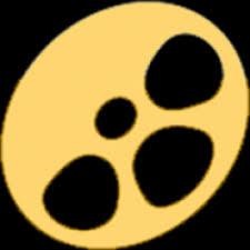 Download ProShow Gold 9.0.3771 Full Active-Phần mềm tạo video từ ảnh và nhạc