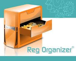Reg Organizer 8.60 Full Key-Công cụ Sửa chữa tối ưu windows