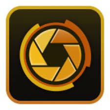 CyberLink PhotoDirector Ultra 10.0.2509 Full Active-Phần mềm Quản lý hình ảnh