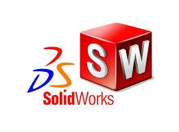 Download SolidWorks 2019 (GoogleDrive) Full +Video hướng dẫn cài đặt