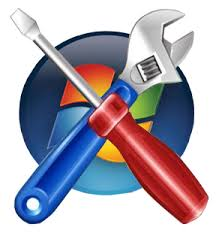 Read more about the article Download Windows Repair Pro 4.3.0 Full Active-Công cụ sửa lỗi Windows