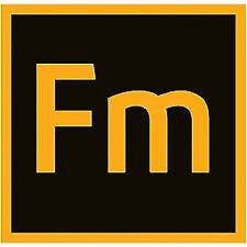 Adobe FrameMaker 2019 15.0.2 Full Active-Công cụ biên soạn