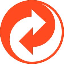 GoodSync Enterprise 11.6.1 Full Key-Phần mềm sao lưu, đồng bộ dữ liệu