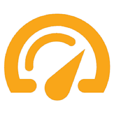 Download iCare Data Recovery Pro 8.2 Full Active-Phần mềm khôi phục dữ liệu tốt nhất
