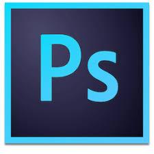 (Google Drive) Adobe Photoshop CC 2017 Full Key + Hướng dẫn cài đặt