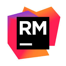 JetBrains RubyMine 2018.3.3 Full Active-Ngôn ngữ lập trình Ruby