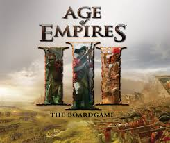 Download Age of Empires III (Aoe III): Complete Collection (2009) Full-Game đế chế 3 bản chuẩn