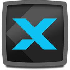 DivX Pro 10.8.9 Full Key-Phần mềm đổi chất lượng video lên HD