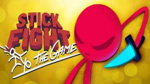 Dowwnload Stick Fight: The Game 2017 Full-Game hành động hay