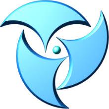 (Google Drive) PUSH Video Wallpapers 4.49 Full Key-Thiết lập video làm hình nền máy tính