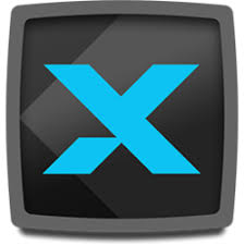 Read more about the article DivX Pro 10.8.9 Full Key-Phần mềm đổi chất lượng video lên HD