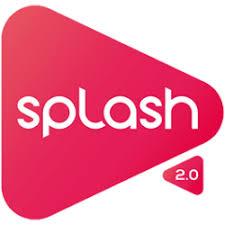 Read more about the article Download Splash Premium 2.2.0 Full Active-Phần mềm Chơi nhạc và xem phim tốt nhất