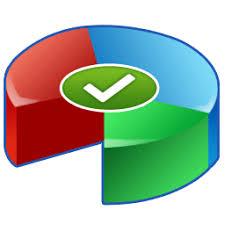 AOMEI Partition Assistant Pro 9.1 Full Key+ Technician + Unlimited + Server-Quản lý phân vùng ổ cứng