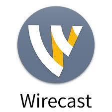 Telestream Wirecast Pro 11.1.2 Full Active-Phần mềm Phát sóng video trực tiếp