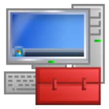 WinTools.net Pro/Premium/Classic 21.0 Full Key-Tăng hiệu suất máy tính