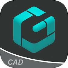Phần mềm đọc đuôi AutoCad DWG trên điện thoại tốt nhất
