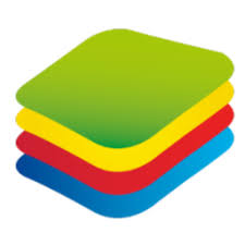 Download BlueStacks 4.260.0 Full -Phần mềm giả lập Android tốt nhất