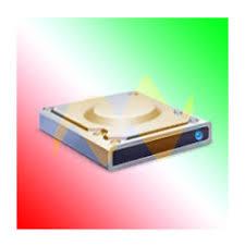 Hard Disk Sentinel Pro 5.70.4 Full Key-Phần mềm Kiểm tra, sửa lỗi ổ cứng