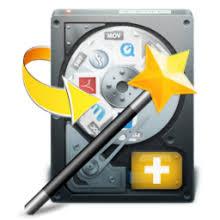 MiniTool Power Data Recovery 9.2 Full Key-Phần mềm khôi phục dữ liệu máy tính mạnh mẽ