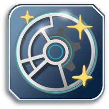 Download Parted Magic 2019 Full-Công cụ Phân vùng ổ cứng tốt nhất