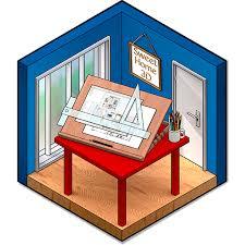 Tải Sweet Home 3D 6.2 Full kèm Video hướng dẫn-Phần mềm thiết kế nhà 3D miễn phí tốt nhất