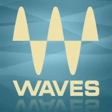 Read more about the article Download Waves Complete 13.05.2019 Full Active-Trọn bộ plugin xử lý âm thanh