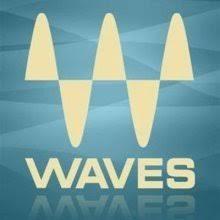 Download Waves Complete 13.05.2019 Full Active-Trọn bộ plugin xử lý âm thanh