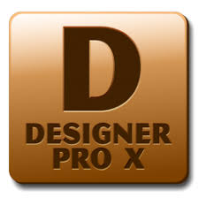 Xara Designer Pro X 16.1.1 Full Active-Phần mềm Thiết kế đồ họa