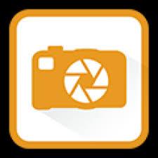 ACDSee Photo Studio Standard 2019 22.1.1 Full Active-Phần mềm Quản lý và chỉnh sửa ảnh