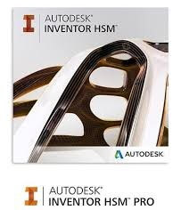 Download Autodesk Inventor Professional 2019 Full Active + Video hướng dẫn cài đặt