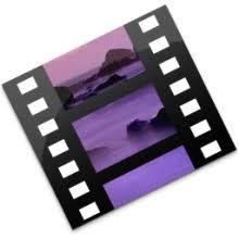 Download AVS Video Editor 9.1.2 Full Active-Phần mềm Biên tập và chèn hiệu ứng video
