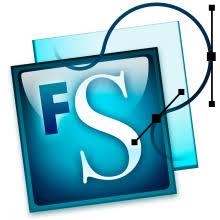 FontLab Studio 7.2.0 Full Key-Phần mềm Tạo và thiết kế font chữ