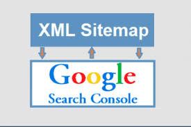 Read more about the article Công cụ tạo sơ đồ trang web sitemap miễn phí tốt nhất