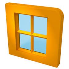 WinNc 9.6 Full Key-Phần mềm Quản lý dữ liệu máy tính