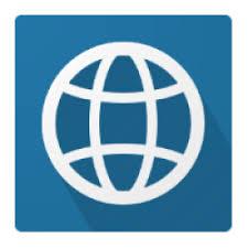 Xara Web Designer Premium 18.0 Full Key-Thiết kế website chuyên nghiệp