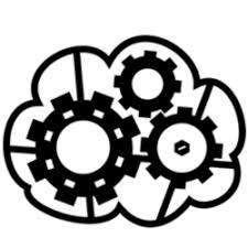 Download Air Explorer Pro 2.6.0 Full Active-Quản lý dịch vụ lưu trữ đám mây