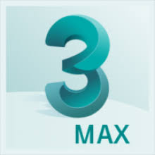 Read more about the article Autodesk 3ds Max 2018 2018.4 Full-Phần mềm thiết kế hình ảnh 3D tốt nhất