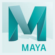 Download Autodesk Maya 2018 Full