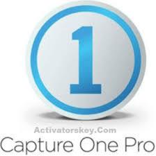 Capture One Pro 21 v14 Full Key–Phần mềm sửa và chuyển đổi ảnh số chuyên nghiệp
