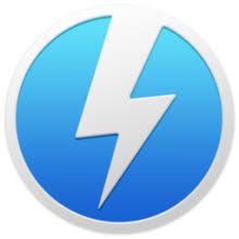 DAEMON Tools Lite 10.10.0 Full Active-Phần mềm Tạo ổ đĩa ảo
