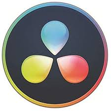 Read more about the article DaVinci Resolve Studio 17.3 Full Key-Phần mềm chỉnh màu video