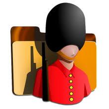 (Google Drive) Folder Guard Professional 20.9 Full Key-Bảo mật tập tin, thư mục máy tính