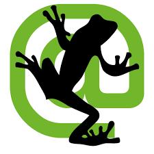 Screaming Frog SEO Spider 12.2 Full Active-Công cụ SEO website hiệu quả