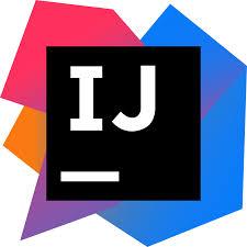 IntelliJ IDEA Ultimate 2019.2 Full Active-Phần mềm tạo ứng dụng Java